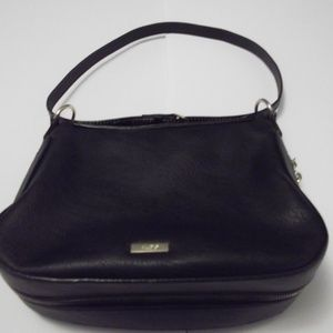 Beautiful ALDO expandable purse/ tote